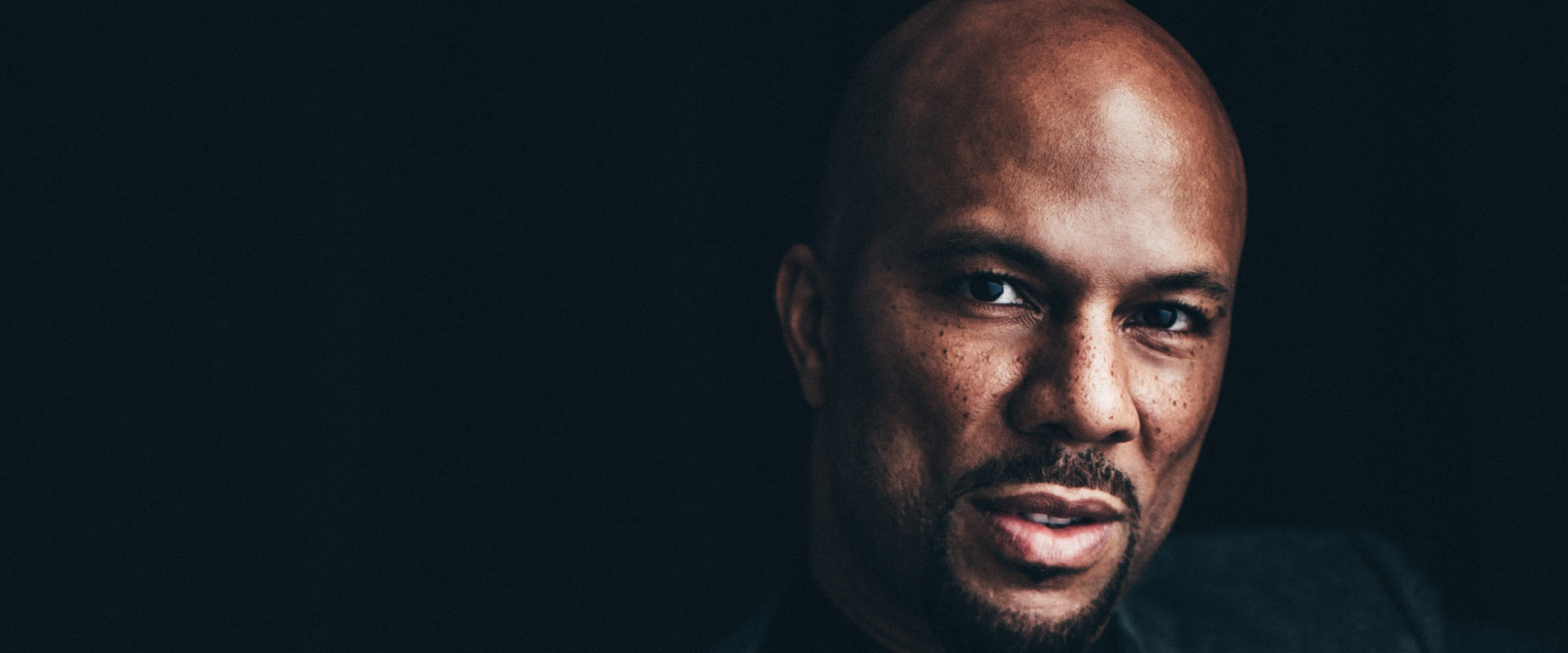 Common at Centennial Concert Hall